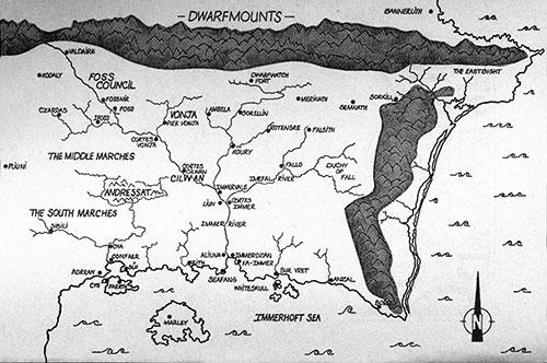 File:Map Aarenis Deed.jpg