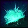 File:Explosive Flask icon.png