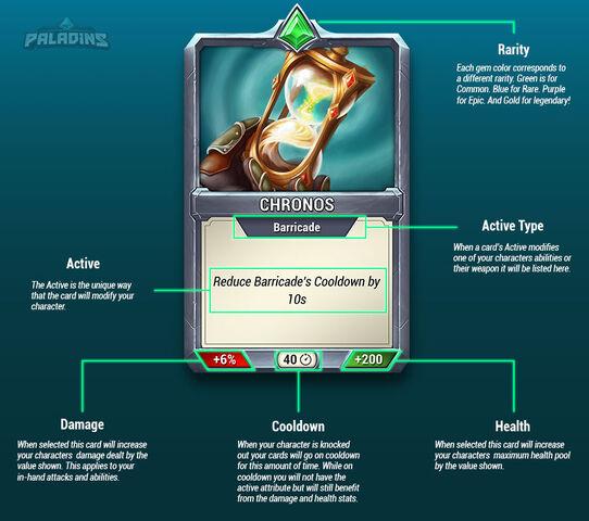 File:Card description.jpg