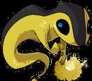 Sandaur