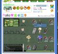 Thumbnail for version as of 20:51, November 4, 2011