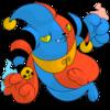 99 Prabbit