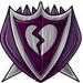 Heartbreakers shield