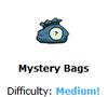 MysteryBagsThumb