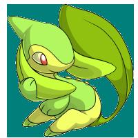 File:5 Leafia.png