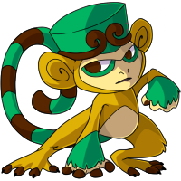 File:151 Wukong.png