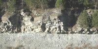 List of rocks