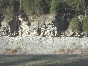 File:Limestoneshale7342.jpg