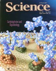 ScienceMagCover23June2001 72