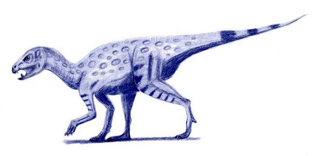 File:Heterodontosaurus.jpg