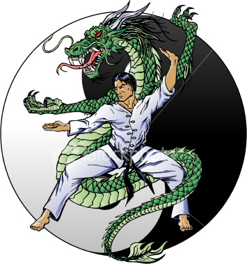 File:Kungfu martialarts.jpg