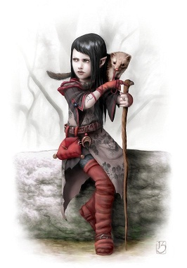 File:Shadow Elf.jpg