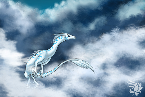 File:Cloud Dragon.png