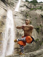 Shaolin-temple-martial-arts-12