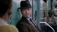1x03 - Train Scene - 1 - Take 6