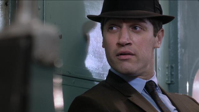 File:1x03 - Train Scene - 1 - Take 14.png