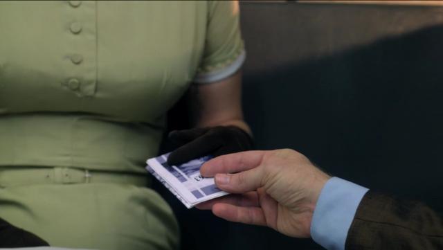 File:1x03 - Train Scene - 1 - Take 16.png