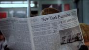 1x03 - Train Scene - 1 - Take 3