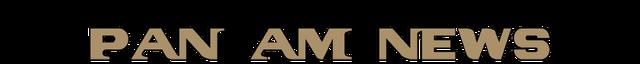 File:Header Pan Am News.png