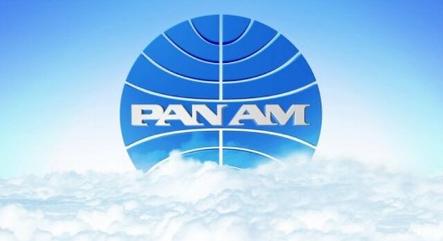 File:Slider Pan Am About.jpg