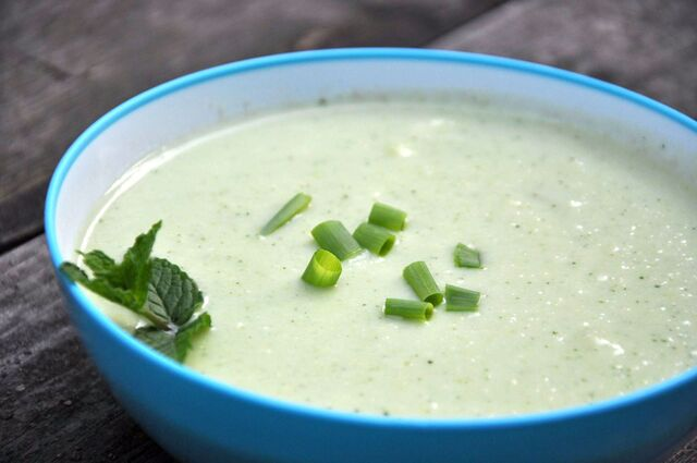 File:Cucumber soup.jpg