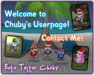 File:ChubyUserpage.png