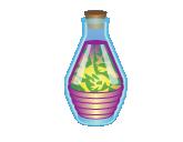 File:Super Bunny Potion.png