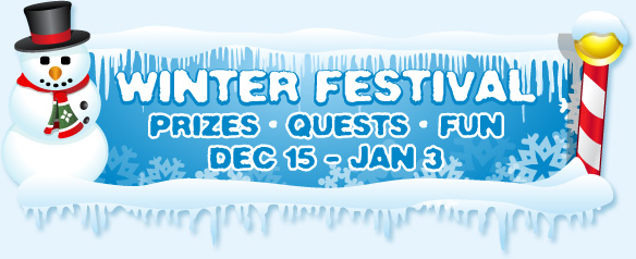 File:Winter Festival 2011.png