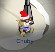 File:Chuby.png