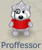 File:Proffessor.png