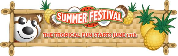 File:SummerFestival.png