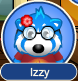 File:Izzy Icon.png