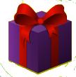 File:Holiday Gift Box.png