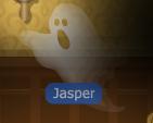 File:Jasper.png