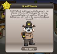 Sheriff1