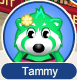 File:Tammy Icon.png