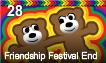 File:Feb 28 Friendship Festival Ends.png