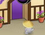 File:Purple door sensei.jpg