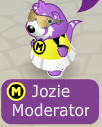 File:Jozie.png