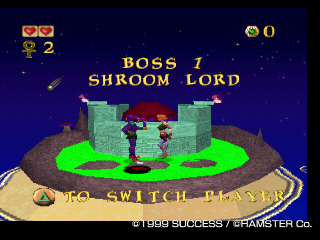 File:Shroom Lord PSN-upload.png