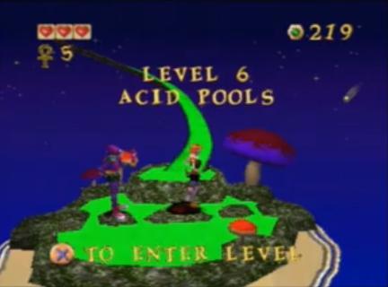 File:Acid Pools 1.0.JPG