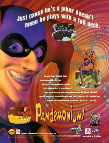 File:Pandemonium promotional poster.png
