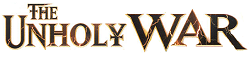 File:The unholy war font.png