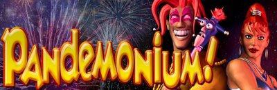 File:Pandemonium Ngage Banner.jpg