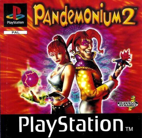 File:Pandemonium2PS1Art.jpg