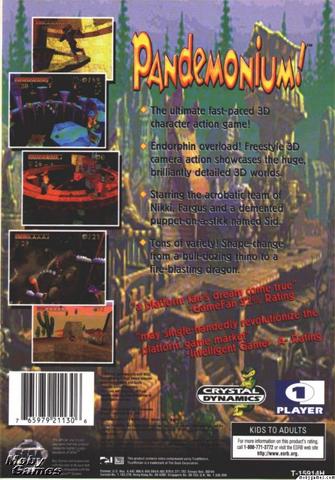 File:Pandemonium box cover sega saturn back.png