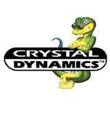 File:Crystal dynamics gex logo.png