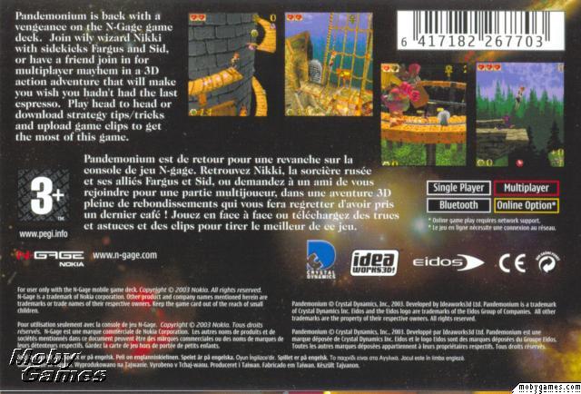 File:Pandemonium box cover N-gage 2 back.png