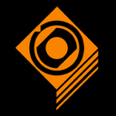 File:Kemu Icon.png