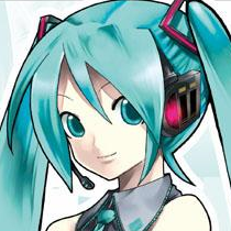 File:Vocaloid Icon.png